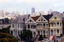 Painted Ladies (San Francisco)