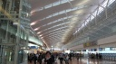 Aéroport Hanéda