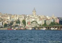Istanbul - Corne d'Or