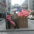 Check Point Charlie||<img src=_data/i/galleries/GEOGRAPHIE/EUROPE/Europe-Centrale/Allemagne/charlie-th.jpg>