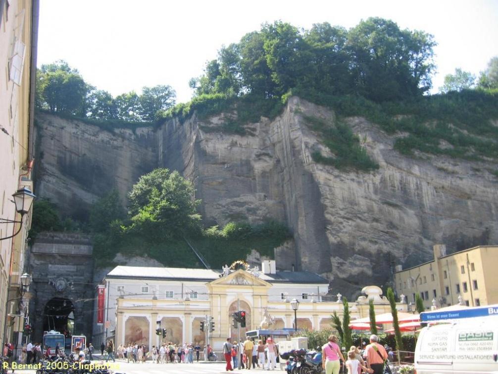 hui salzburg