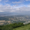 Genevois||<img src=_data/i/galleries/GEOGRAPHIE/EUROPE/Europe-Centrale/Suisse/genevois-th.jpg>