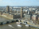 palais de Westminster et Big Ben