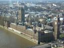 palais de Westminster et Big Ben (2)
