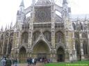 abbaye de Westminster (2)