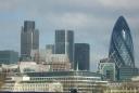 City de Londres (2)