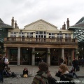 Covent Garden||<img src=_data/i/galleries/GEOGRAPHIE/EUROPE/Europe-Occidentale/Royaume-Uni/covent_garden-th.jpg>