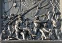 Trafalgar, mort de Nelson