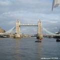 Londres : Le Tower Bridge||<img src=_data/i/galleries/GEOGRAPHIE/EUROPE/Europe-Occidentale/Royaume-Uni/tower_bridge1-th.jpg>