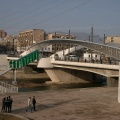 Pont Ouest de Mitrovica||<img src=_data/i/galleries/GEOGRAPHIE/EUROPE/Europe-Orientale/Kosovo/CIMG0745-th.JPG>