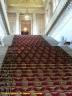 Escalier d'honneur du Sénat