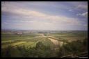 France, étangs de Montady