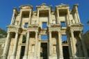 Grèce Hellénistique