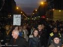 Marche Républicaine parisienne du 11 janvier 2015