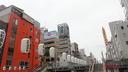Dotonbori, Osaka (1)