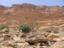 falaise de Bandiagara
