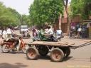 rue de Ouagadougou