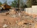 ordures à Bignona 2