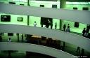 Musée Guggenheim, New York