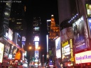 Times Square New-York