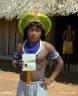 Indiens brésiliens