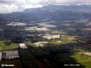 Serres près de Bogota