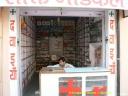 pharmacie en Inde