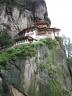 Bouthan, Monastère du Tigre