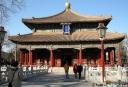 pavillon Biyongtang