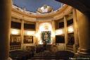 Vienne - Synagogue