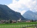 vallée du Tyrol