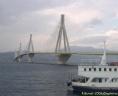 Pont à Patra