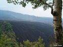 Valle del Bove