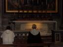 tombe de jean-paul II