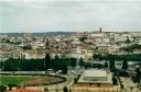 Ville de Coimbra
