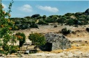bergerie de la Serra de Estrela