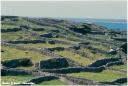Inisheer (Iles d'Aran)