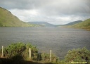 Fjord de Killary Harbour