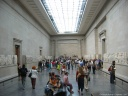 Salle du Parthénon