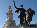 Queen Victoria Memorial (1)