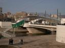 Pont Ouest de Mitrovica