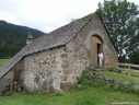 Buron d'Auvergne
