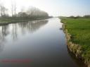 Canal de la Martiniere
