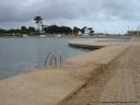 Plan d'eau de mer de Brétignolles-sur-mer