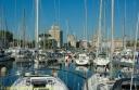 """Le """"Vieux-Port """"de La Rochelle"""