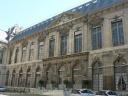 BNF site Richelieu