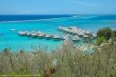 Île de Moorea