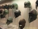 casques d'hoplite