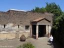 Villa San Marco à Stabies