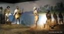 Le commerce des esclaves en Afrique
